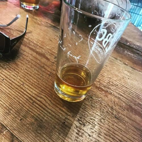 beer_lacings_2.jpg